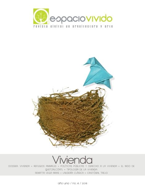 portada VIVIENDA 04_2015
