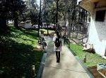 Uso del espacio público_ Daduv