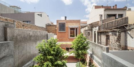 20160129-primer-xiii-premi-arquitectura-de-ladrillo-hispalyt