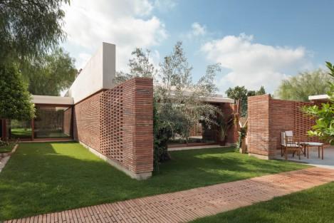 mesura-iv-house-casa-elche-architecture-arquitectura-8.2-1080x720