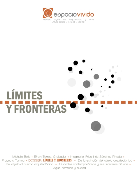 08 LIMITES Y FRONTERAS portada REV8