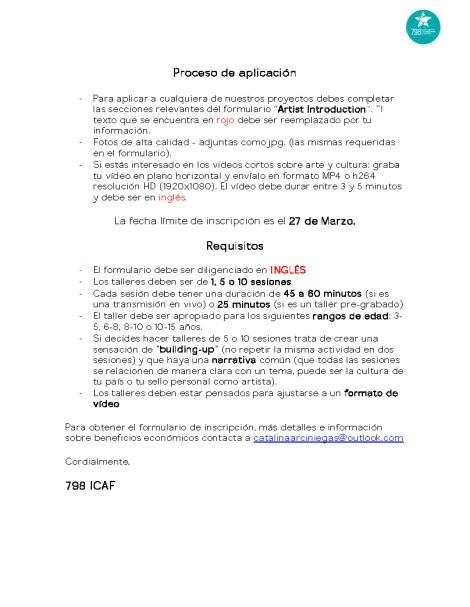 Convocatoria ICAF 2016_Page_2